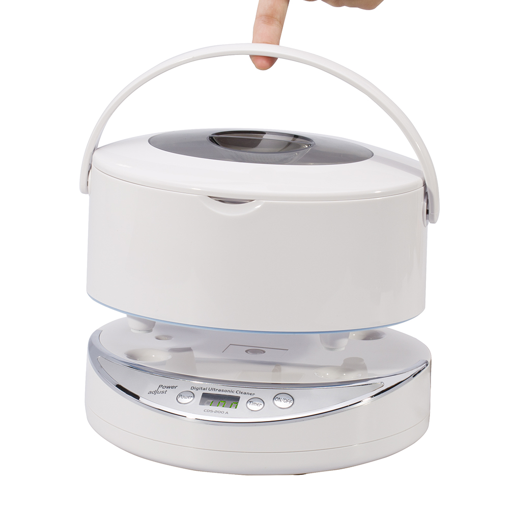 CDS-200