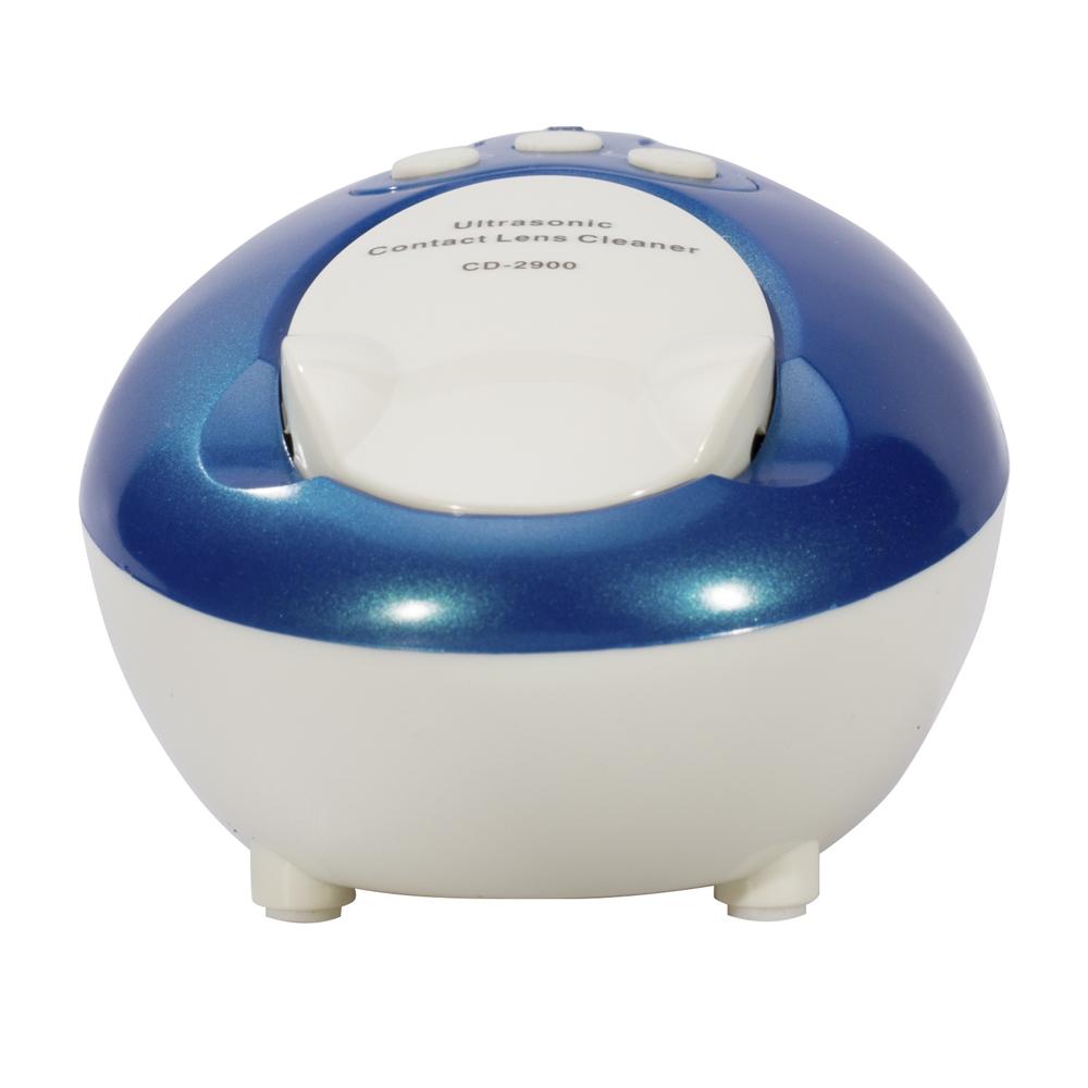 CD-2900