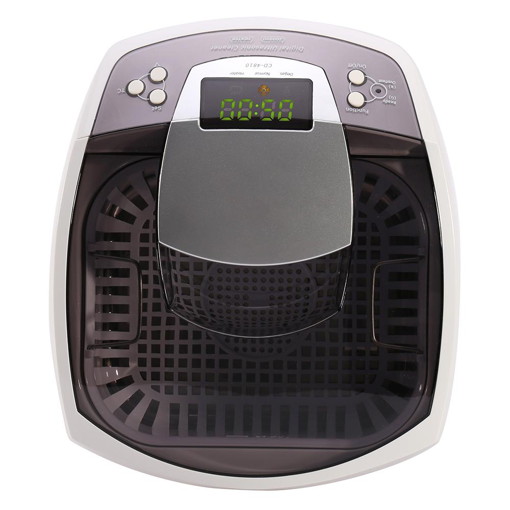 CD-4810