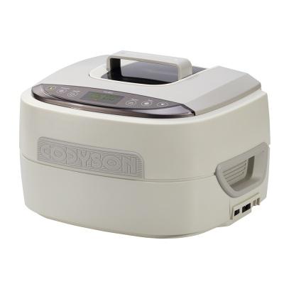 CD-4821