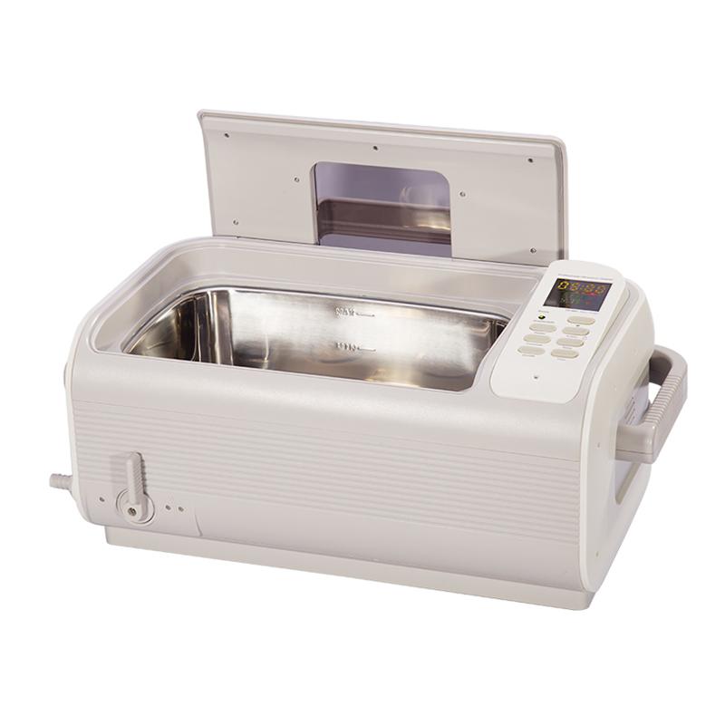CD-4861