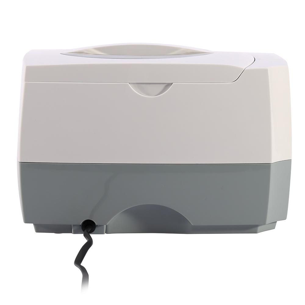 CD-4800