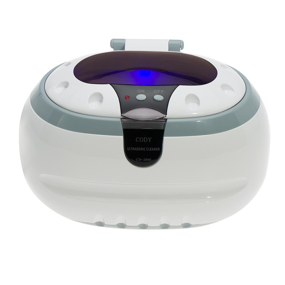 CD-2800