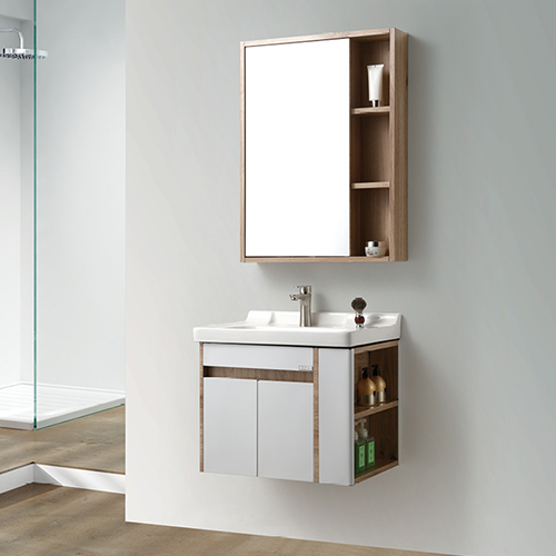 304不锈钢浴室柜-DL-N959