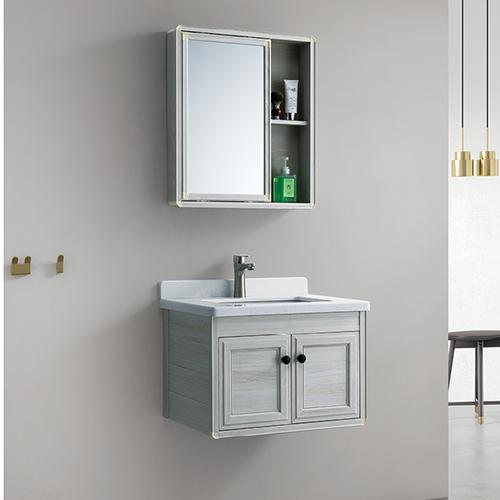 304不锈钢浴室柜-DL-N160