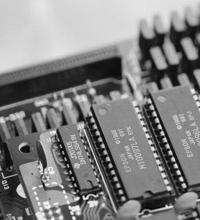 PCB行业应用激光设备运用