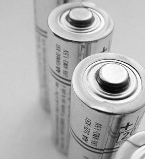 锂电行业激光设备运用