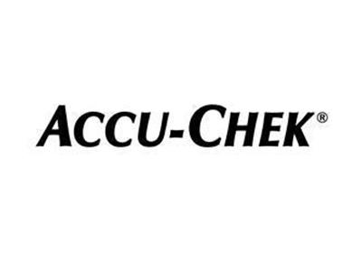Accu-Chek 罗氏