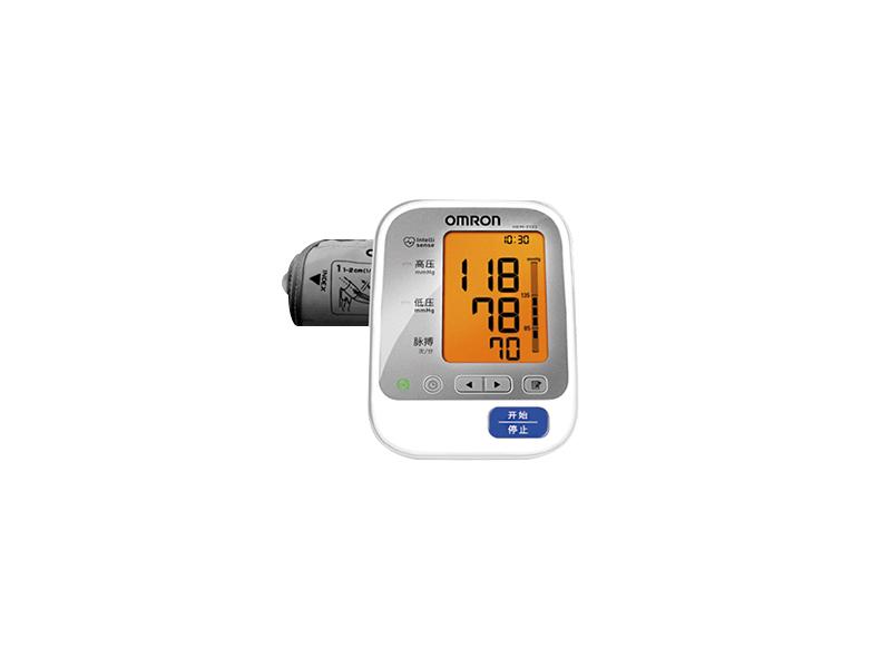 HEM-7133欧姆龙血压计