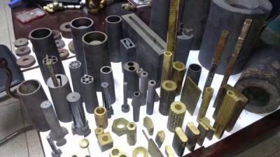 连铸结晶器保护系列