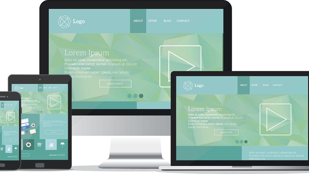 贵州企业网站专业建设公司