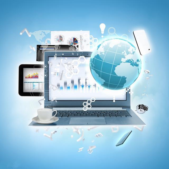 网站建设中一站式服务包含哪些?