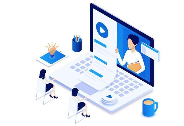 网站建设怎么做?一般流程是什么?