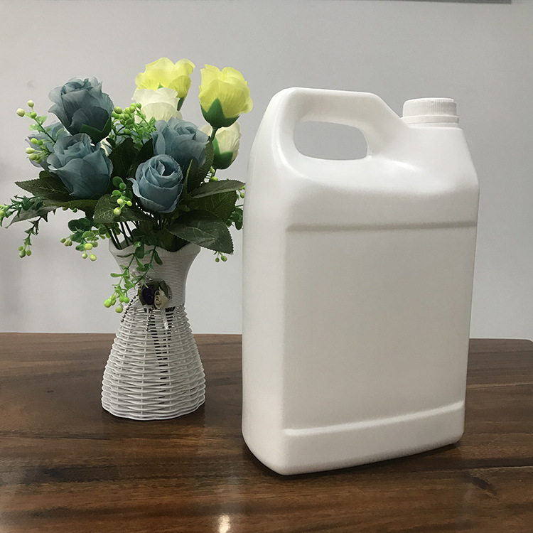 不干胶清洗剂汽车黏粘去胶剂清除剂家用强力除胶剂去除粘胶清洁剂