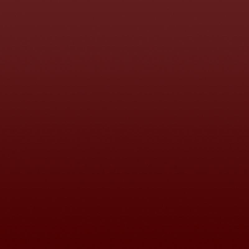 82041 Brick Red
