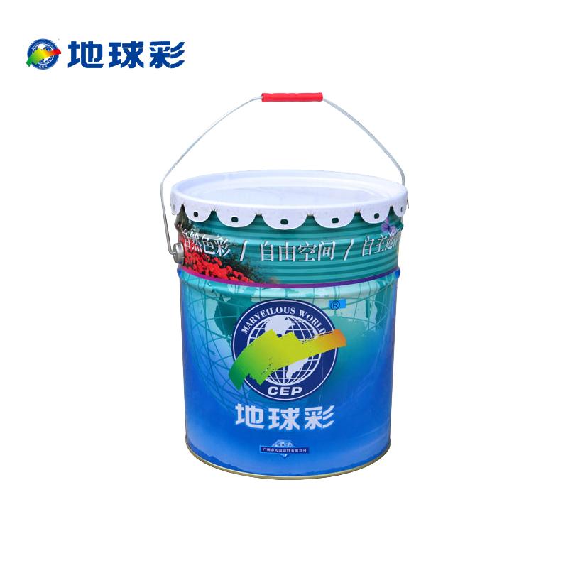 环氧树脂补缝连接剂
