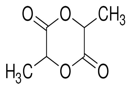简述丙交酯两种纯合方式的优缺点