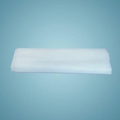 PLA水刺无纺布—柔软、吸湿、透气