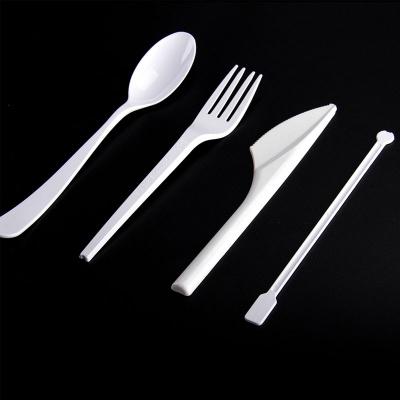 聚乳酸餐具