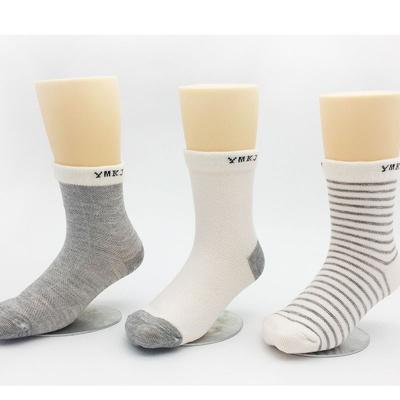 聚乳酸PLA袜子