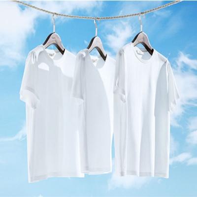 聚乳酸PLA T恤