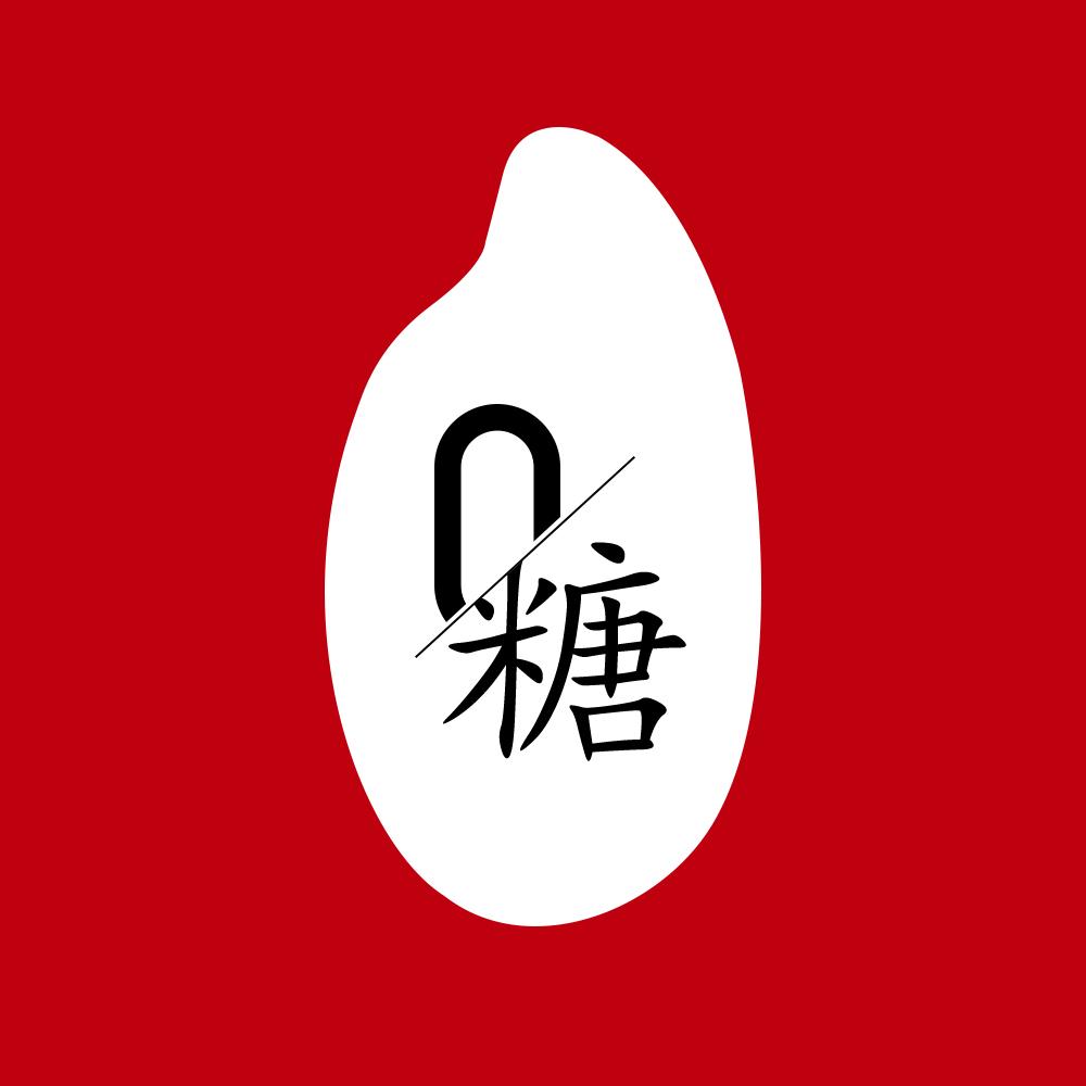 无糖大米-β-葡聚糖大米,无糖主食选米无忌