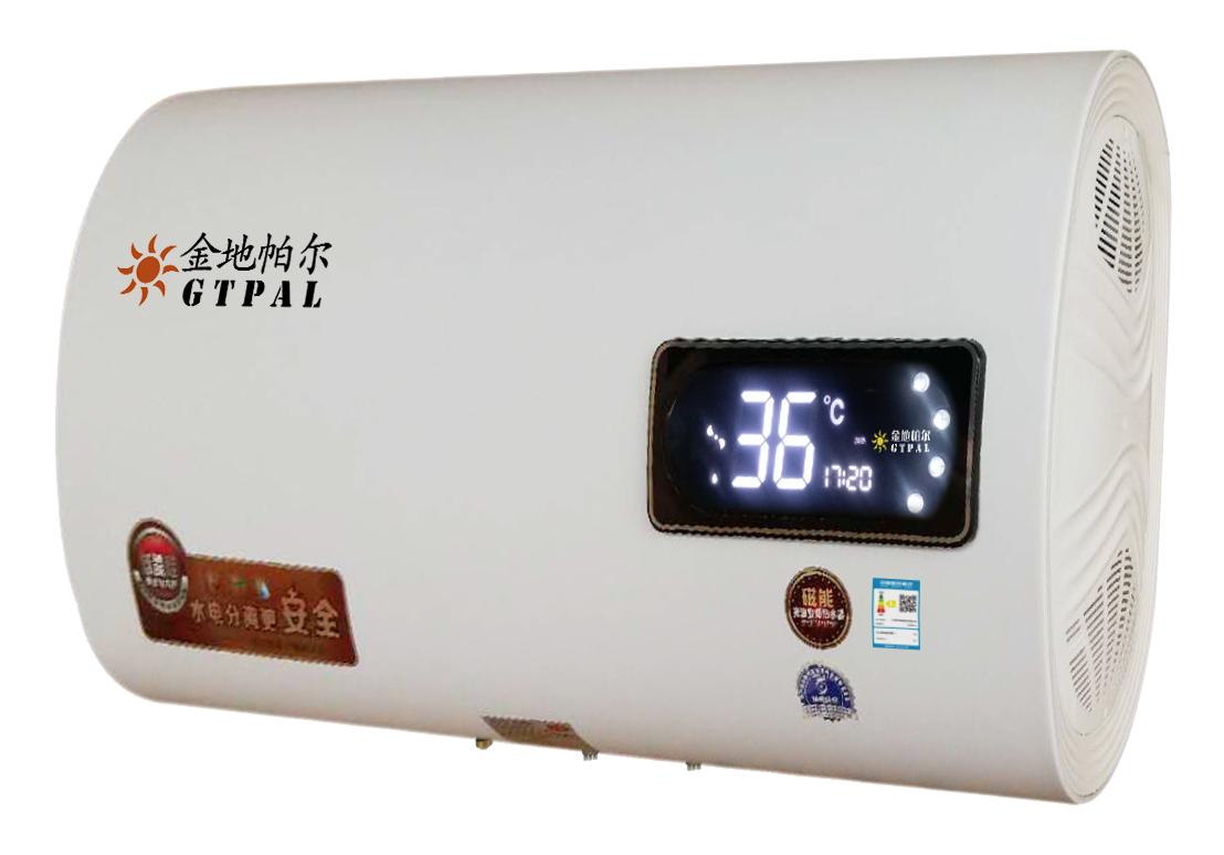 GTPAL801-A 优雅白
