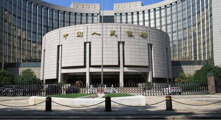 中国人民银行电动伸缩门