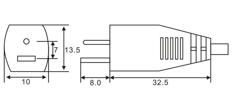水族用品/照明用品QL-314