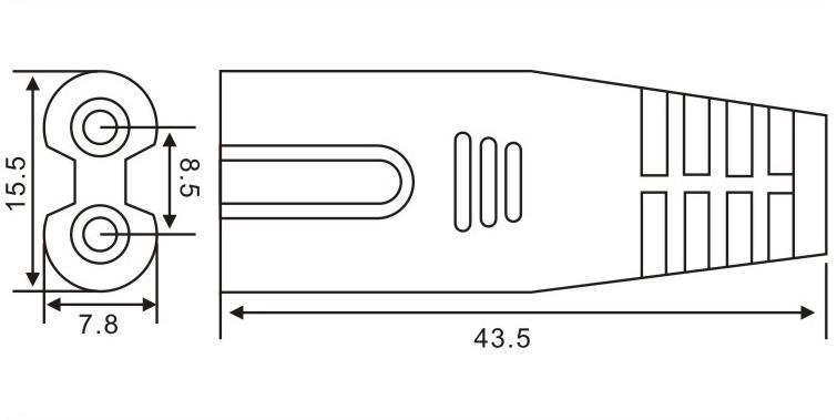 水族用品/照明用品QL-328