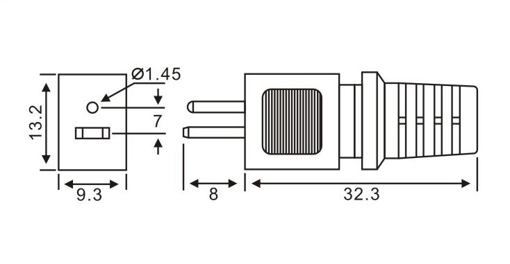 水族用品/照明用品QL-316