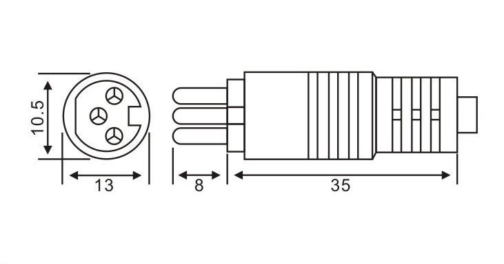 水族用品/照明用品QL-315