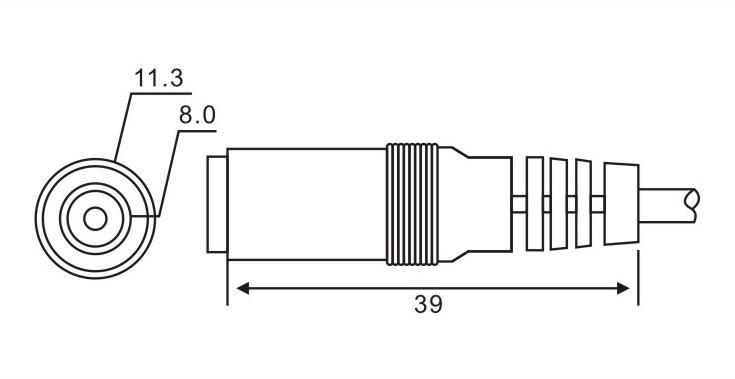 水族用品/照明用品QL-411