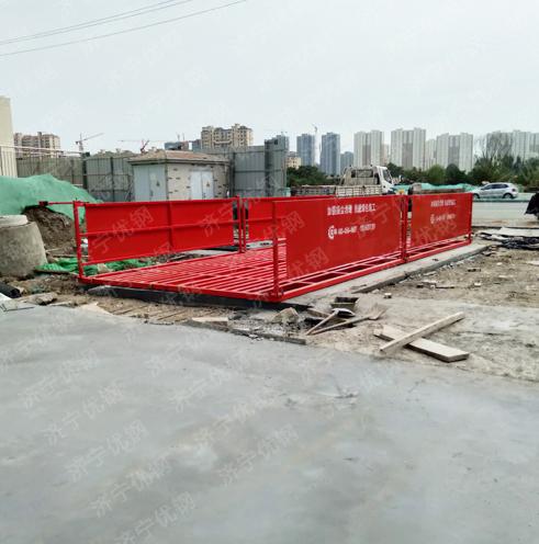 东营广利港建设公司