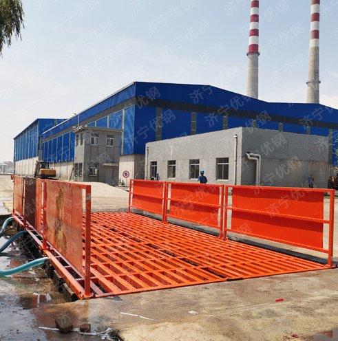 湖南省第六工程