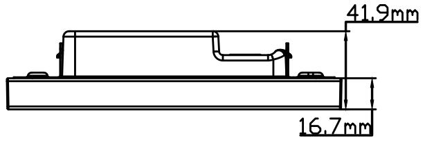 ESH70