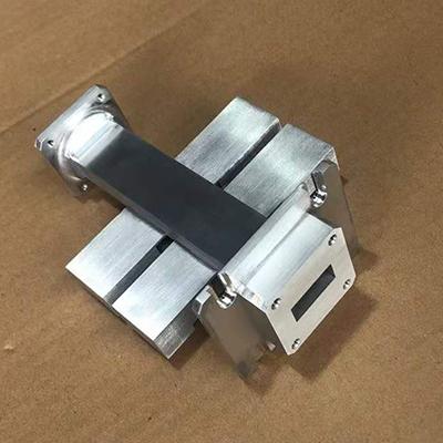 定製零件-耦合器