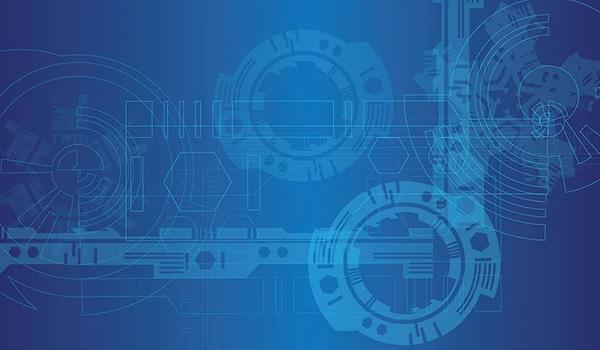 Key technology and development prospect of terahertz communication