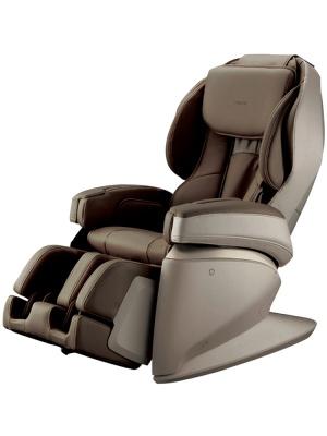 FUJIIRYOKI/富士按摩椅家用全身小型豪华智能太空舱JP2000