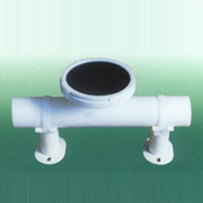 微孔平闆曝氣器