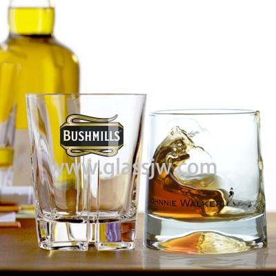 whiskey glass23.jpg