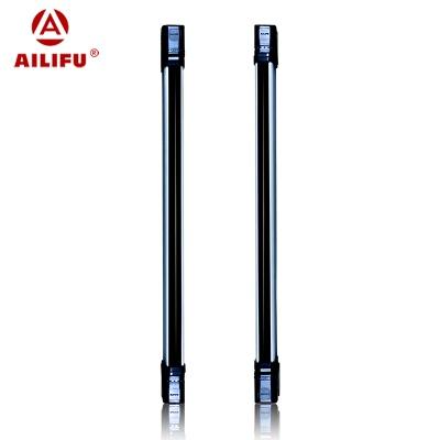 十一光束互射式红外光栅探测器(豪华型/带同步线) ABI100-18011H