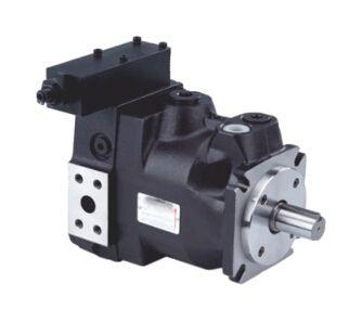 PV系列柱塞泵