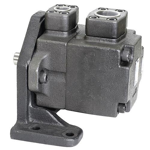 PV2R系列高壓定量葉片泵