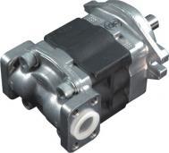 SGP1系列齒輪泵