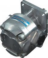 K1P系列齒輪泵