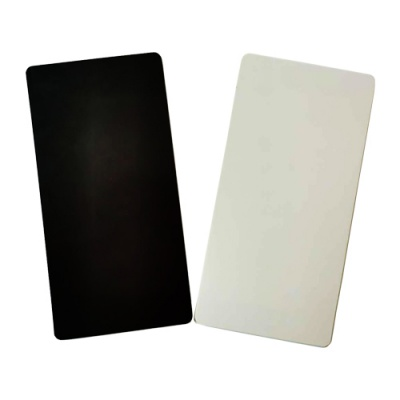 磁性复合垫板
