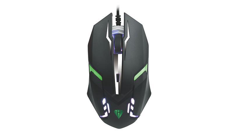 905鼠标黑色