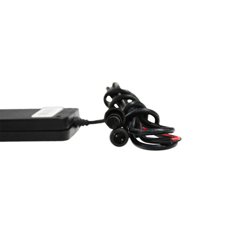 电动车CZN-1001双模定位GPS系统