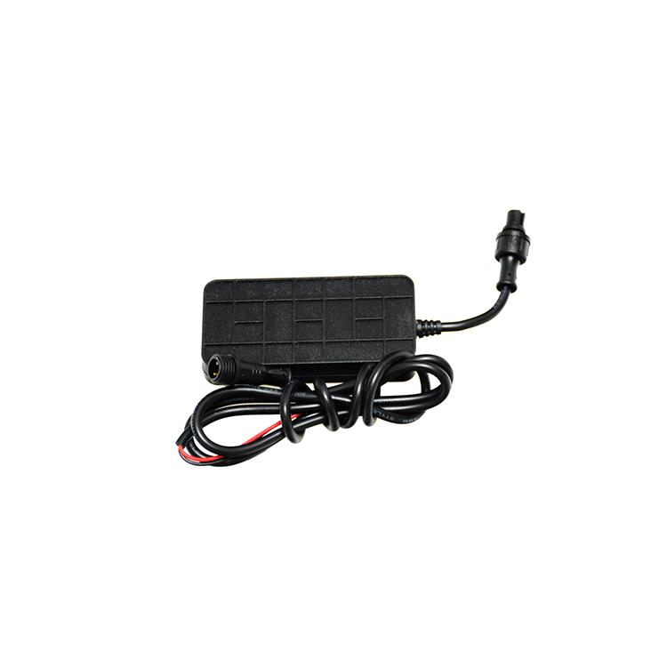 车队CZN-1001双模定位GPS系统